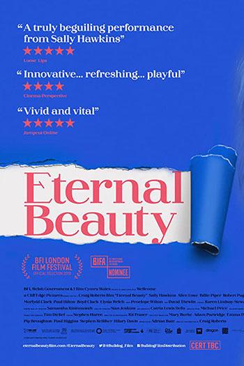 Eternal Beauty 2019