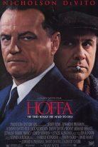Hoffa 1992