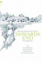 Howards End 1992