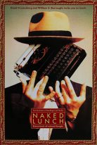 Naked Lunch 1991
