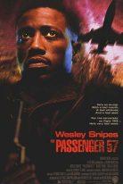 Passenger 57 1992