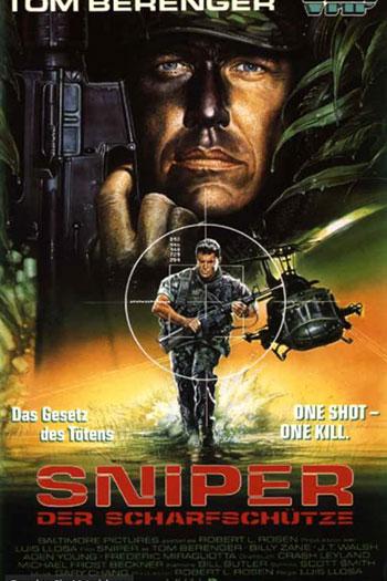 Sniper 1993