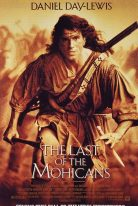The Last of the Mohicans 1992