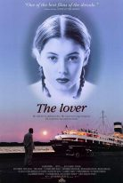 The Lover 1992